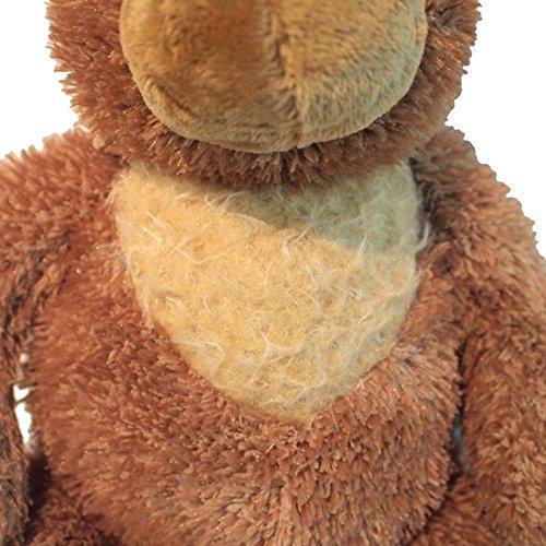 Gund Slumbers Teddy Bear Stuffed Animal