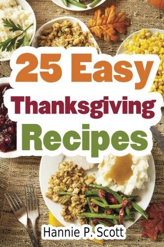 25-Easy-Thanksgiving-Recipes-Delicious-Thanksgiving-Recipes-Cookbook