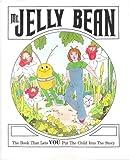 Mr. Jelly Bean, Ed Garehime, 0918822017