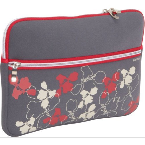 101-tablets-and-netbooks-neoprene-sleeve-color-red-by-sumdex