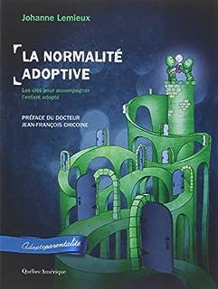 La normalité adoptive : les clés pour accompagner l'enfant adopté