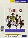 Psychology 9780205033386