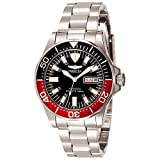 Invicta Men's 7043 Signature Collection Pro Diver Automatic Watch, Watch Central