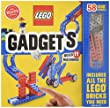 Klutz Lego Gadgets by Klutz Press
