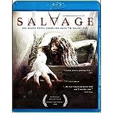 Salvage [Blu-ray]