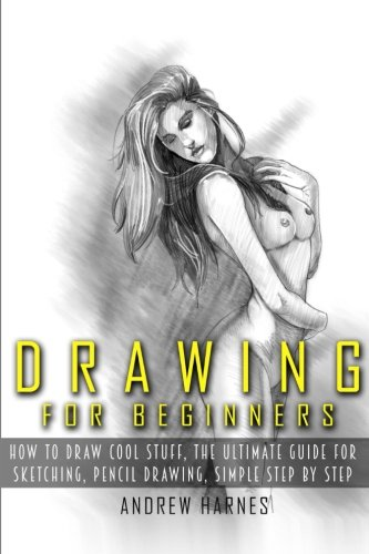 Drawing Beginners Ultimate Sketching Pencil