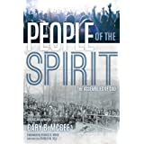 People of the Spirit