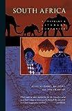 South Africa: A Traveler s Literary Companion (Traveler s Literary Companions)