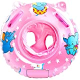 Sealive Baby Pool Float