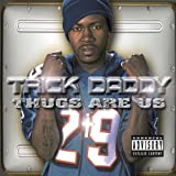 I'm A Thug (Explicit Album Version) [Explicit]
