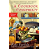 A Cookbook Conspiracy: A Bibliophile Mystery