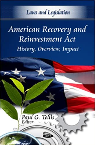 2021 american recovery and reinvestment act summary best university banking finance investments