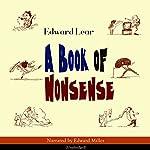 A Book of Nonsense | Edward Lear