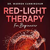 Red-Light Therapy for Beginners: A Guide to