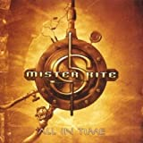 All in Time by Mister Kite (2009-06-02)