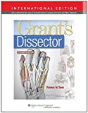 Grants Dissector 15e International Editi