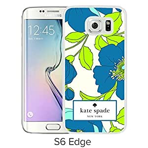 DIY and Newest Kate Spade New York For Case Iphone 6Plus 5.5inch Cover Design with Kate Spade 19 White Skin by icecream design