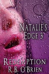 Redemption (Natalie's Edge Book 3)