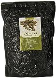 Numi Organic Tea Iron Goddess of Mercy, Full Leaf Oolong Tea, Loose Leaf 16 oz. Bulk Pouch