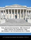 Tax Administration, , 1240686382