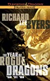 The Year of Rogue Dragons (Forgotten Realms)