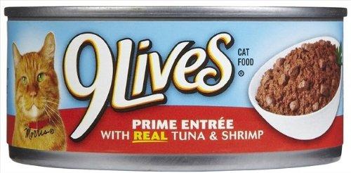 delmonte-foods-llc-799143-9lives-prime-ent-tuna-shrp-24-55z-pack-of-24