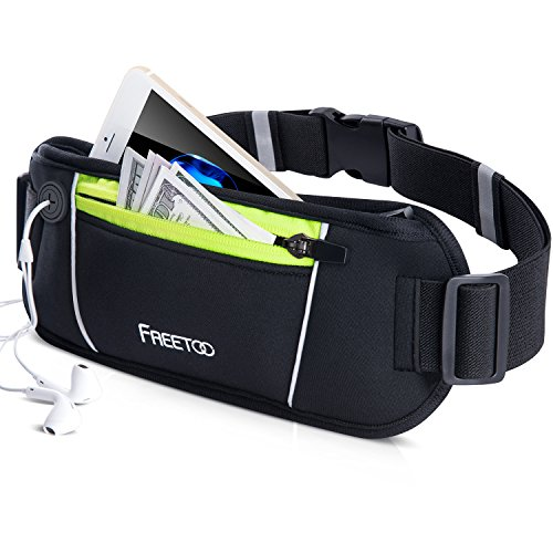FREETOO Running Bounce Exercise Workout product image