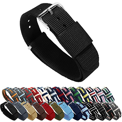 BARTON Watch Bands Choice Standard product image