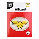 Bumkins Kids Cold Pack, Ice
