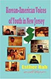 Korean-American Voices of Youth in New Jersey, , 1596890746