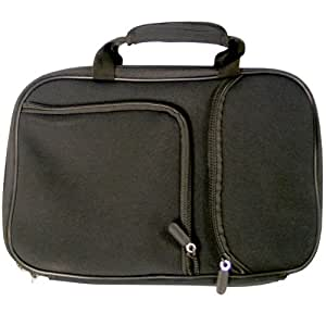 PC Treasures 10-Inch PocketPro carrying case