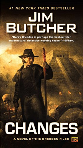 Changes the dresden files book 12 kindle edition by jim butcher changes the dresden files book 12 by butcher jim fandeluxe Image collections