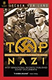 img - for Top Nazi SS General Karl Wolff: The Man Between Hitler and Himmler book / textbook / text book