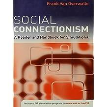 social connectionism van overwalle frank