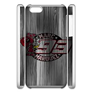 Marc Marquez for iphone 5c 3D Phone Case Cover 11FF738580