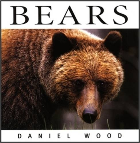 Download Bears (Wildlife Series) PDF
