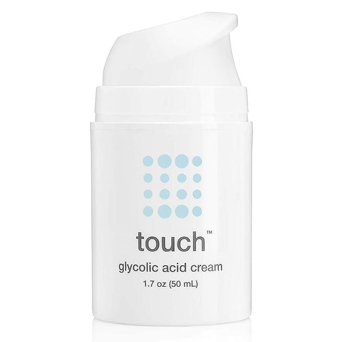 The Best Neutrogena Glycolic Acid Cream Avon