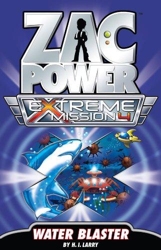 zac-power-extreme-mission-4-water-blaster