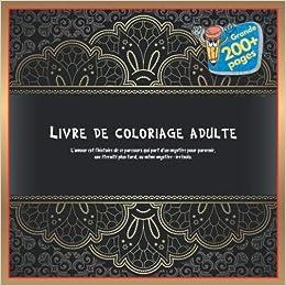 Coloriage Adulte Histoire.Livre De Coloriage Adulte L Amour Est L Histoire De Ce