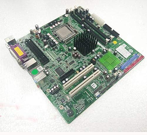 PAC-9454B-10COM-MB-R11-WDJ
