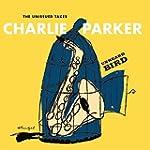 Unheard Bird: The Unheard Takes (2 CD...