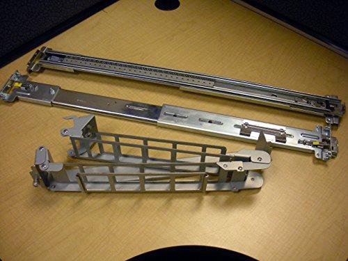 Hp Sliding Rails - HP AB241A SLIDING RAIL KIT RX2600/ 2600
