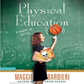 Physical Education | Maggie Barbieri