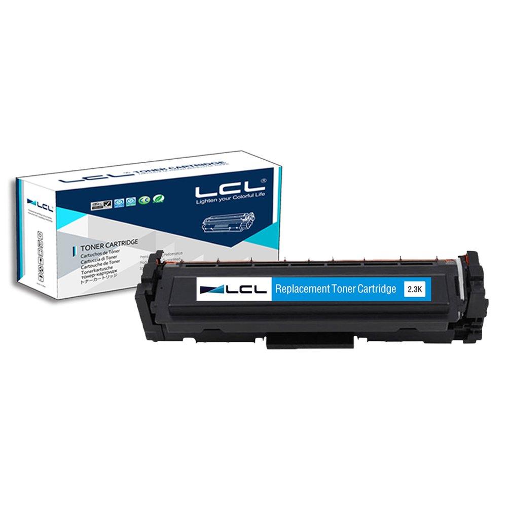 Toner Alternativo ( X1 ) Cyan 410A CF411A M452dn M477fdw M477fnw M452nw