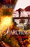 download ebook searching for you (anything for you book 3) pdf epub