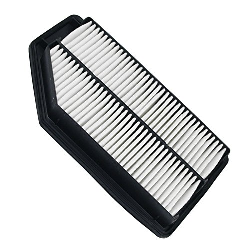 Beck Arnley 042-1818 Air Filter (Gnome New Panel)