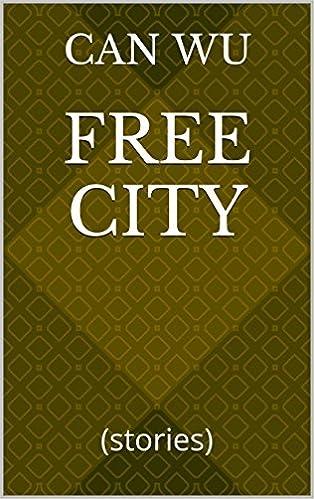 Asian american | Online Free Ebooks Download Website