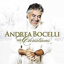 My Christmas (Vinyl)