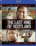 The Last King of Scotland [Blu-ray] (Bilingual)