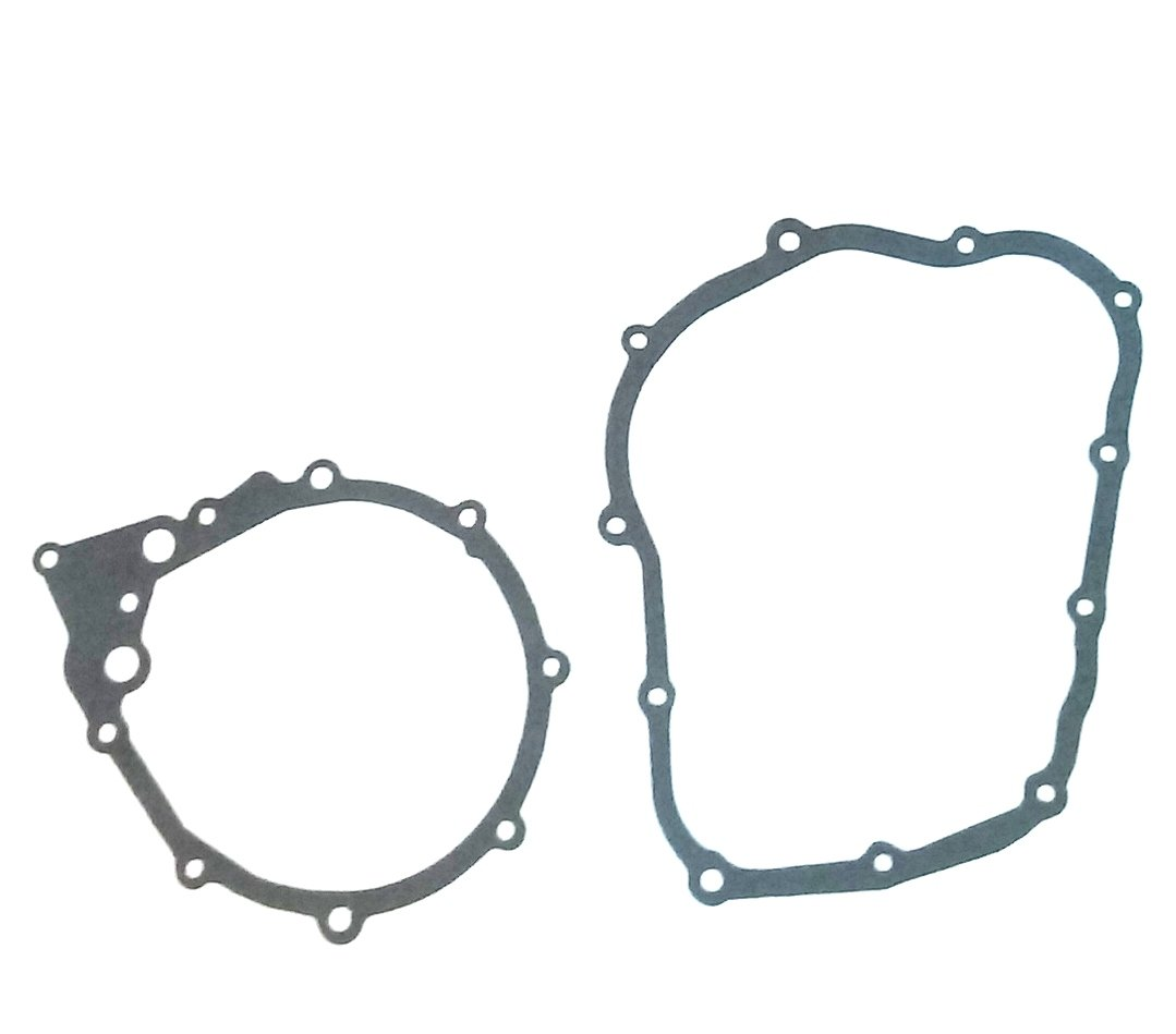 MG 3201043-2 Clutch Stator Cover Gasket for Honda XL600R XL 600 R